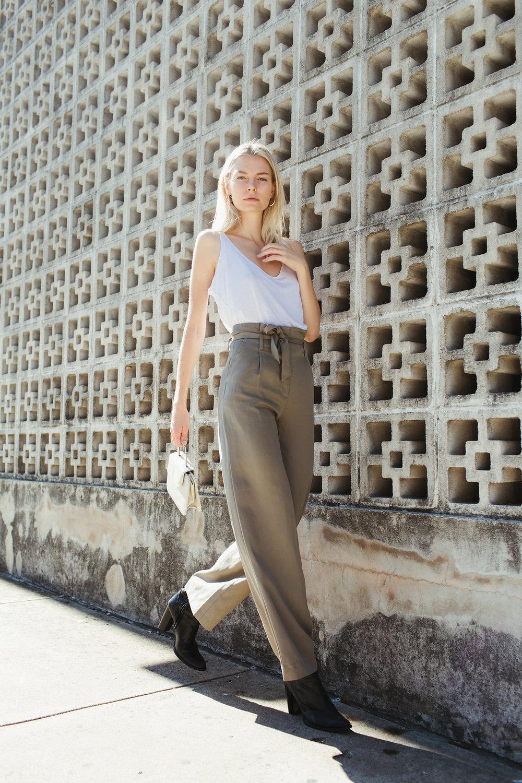 Paige-Newton-Austin-Model-Fashion-Photography0007.jpg