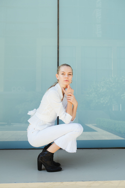 Paige-Newton-Austin-Model-Fashion-Photography0012.jpg