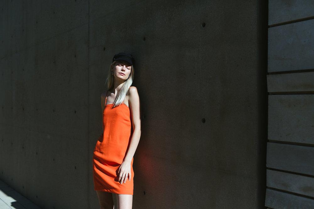 Paige-Newton-Austin-Model-Fashion-Photography0014.jpg