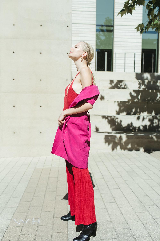 Paige-Newton-Austin-Model-Fashion-Photography0020.jpg