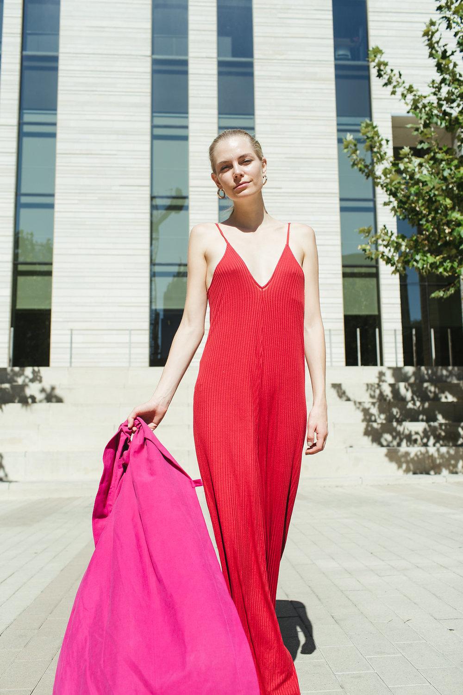 Paige-Newton-Austin-Model-Fashion-Photography0023.jpg