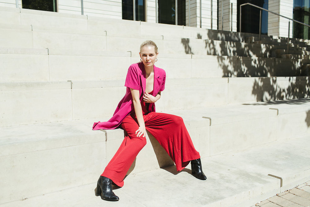 Paige-Newton-Austin-Model-Fashion-Photography0026.jpg