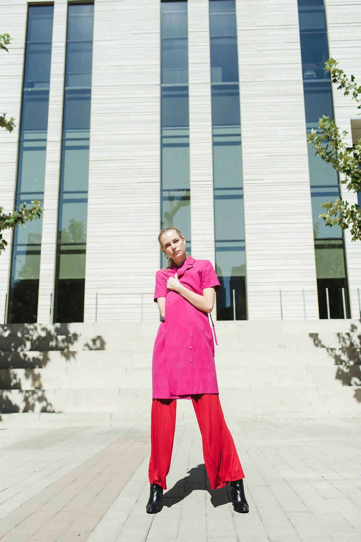 Paige-Newton-Austin-Model-Fashion-Photography0025.jpg