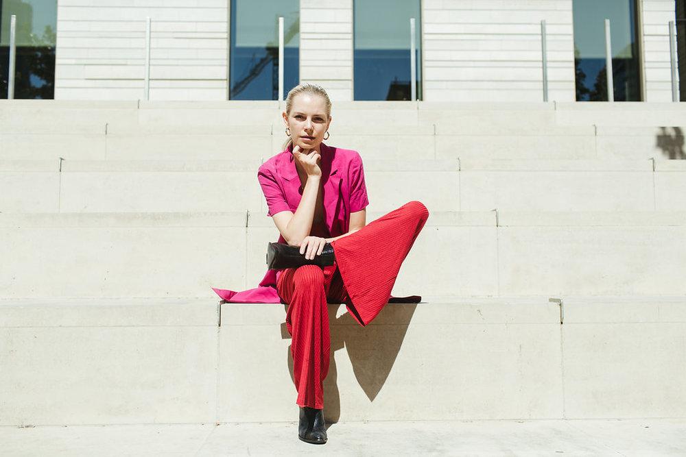 Paige-Newton-Austin-Model-Fashion-Photography0027.jpg
