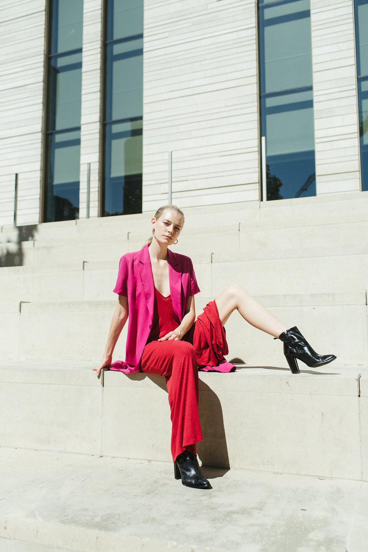 Paige-Newton-Austin-Model-Fashion-Photography0028.jpg