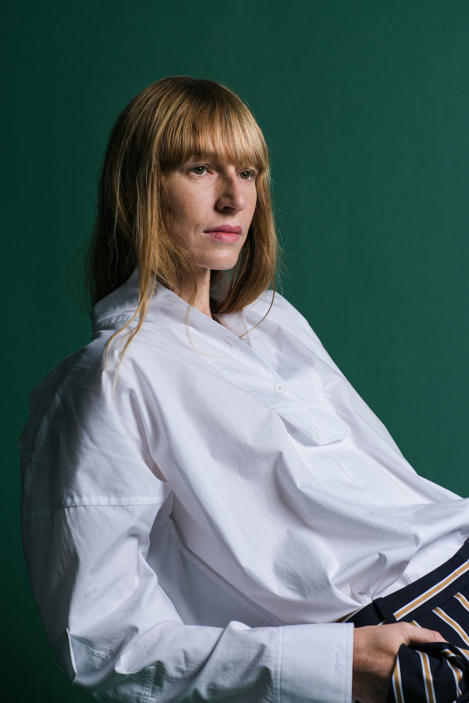 Paige-Newton-Fashion-Photography-Kickpleat-Look-Book-001.jpg