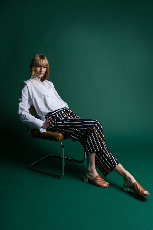Paige-Newton-Fashion-Photography-Kickpleat-Look-Book-002.jpg