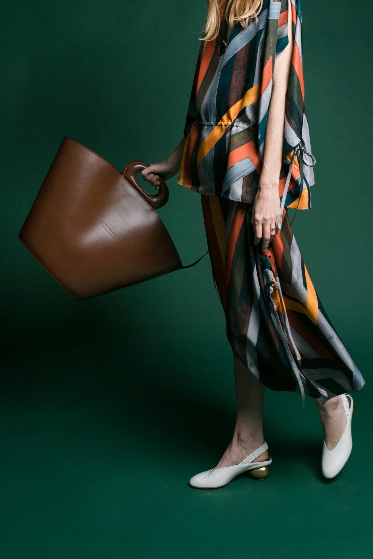 Paige-Newton-Fashion-Photography-Kickpleat-Look-Book-004.jpg