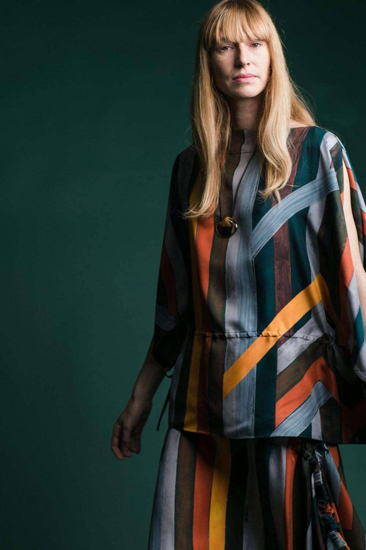 Paige-Newton-Fashion-Photography-Kickpleat-Look-Book-005.jpg