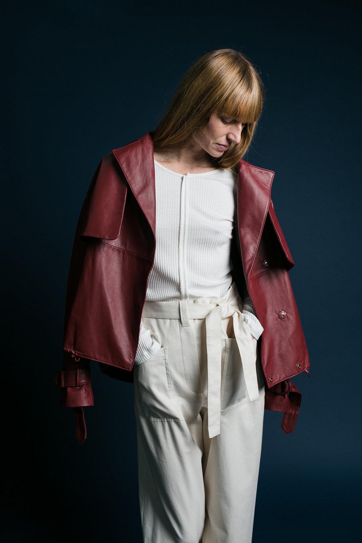 Paige-Newton-Fashion-Photography-Kickpleat-Look-Book-007.jpg