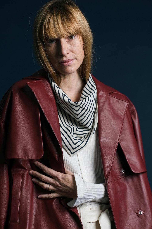 Paige-Newton-Fashion-Photography-Kickpleat-Look-Book-006.jpg