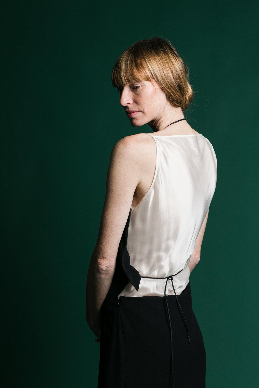 Paige-Newton-Fashion-Photography-Kickpleat-Look-Book-009.jpg