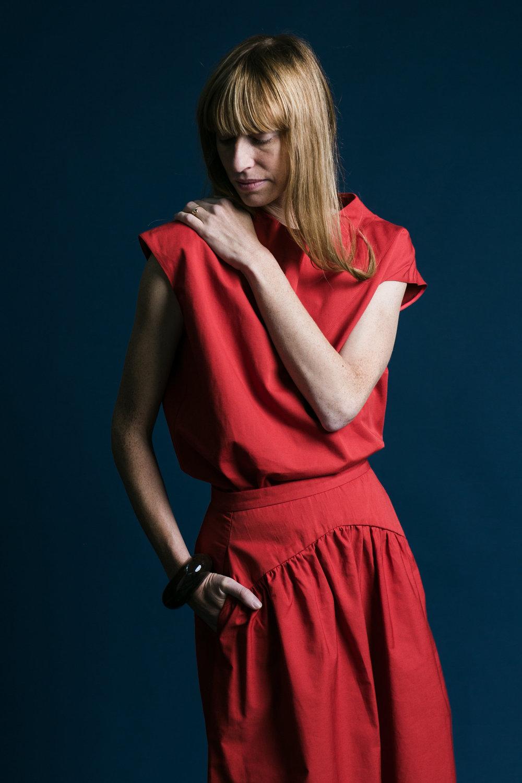 Paige-Newton-Fashion-Photography-Kickpleat-Look-Book-008.jpg