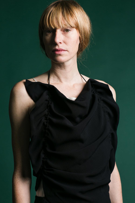 Paige-Newton-Fashion-Photography-Kickpleat-Look-Book-010.jpg