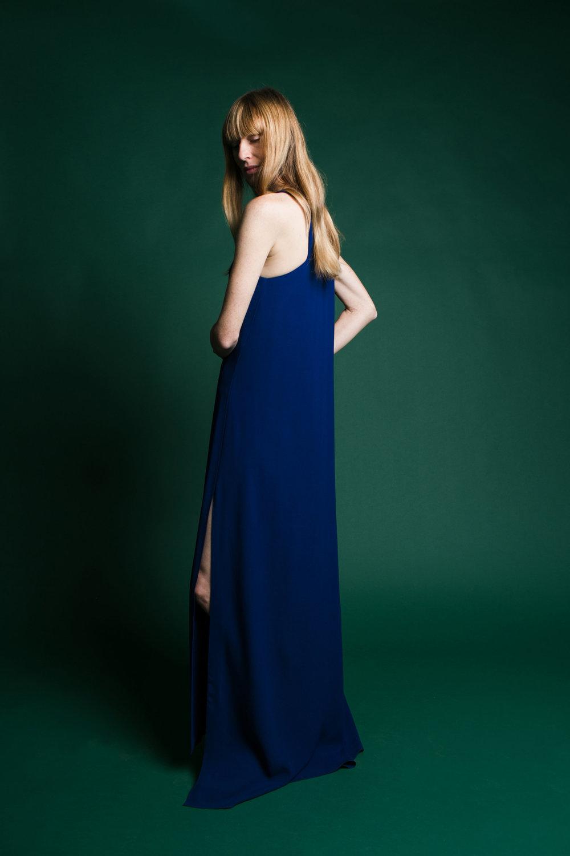 Paige-Newton-Fashion-Photography-Kickpleat-Look-Book-012.jpg
