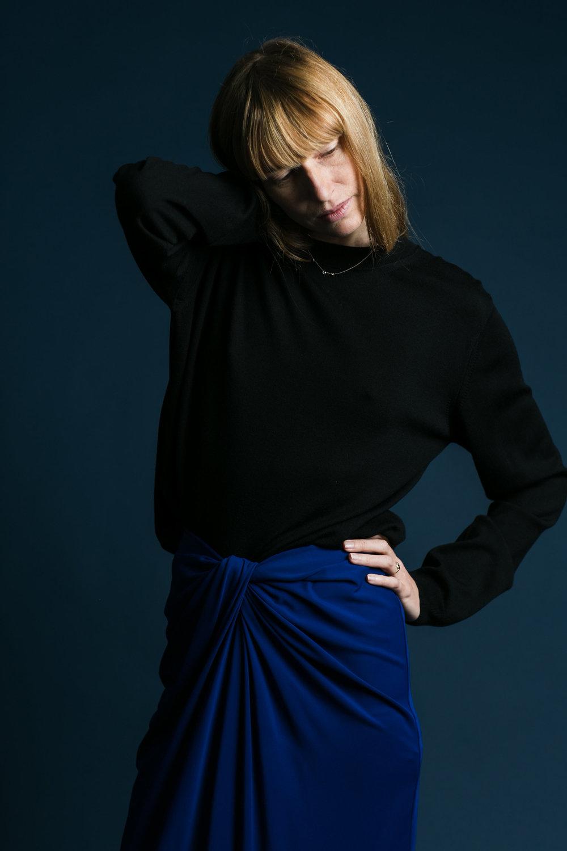Paige-Newton-Fashion-Photography-Kickpleat-Look-Book-013.jpg