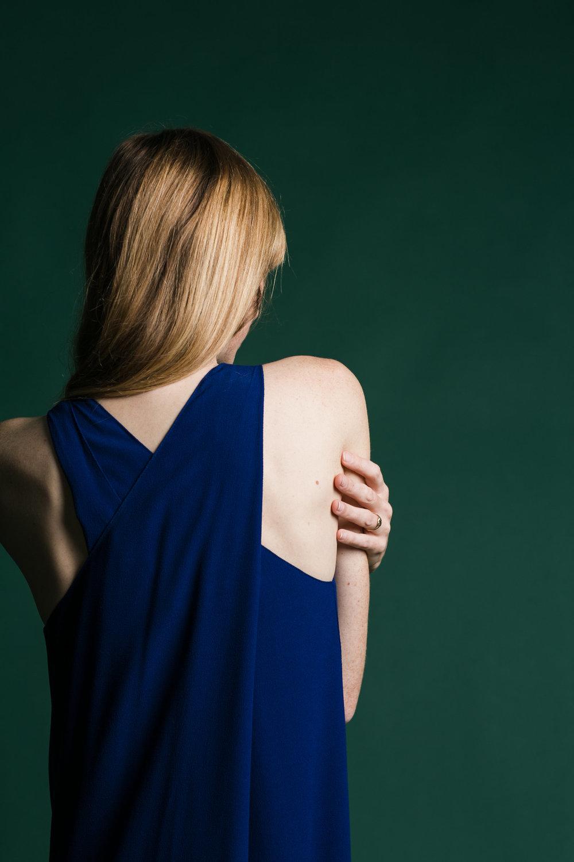 Paige-Newton-Fashion-Photography-Kickpleat-Look-Book-014.jpg