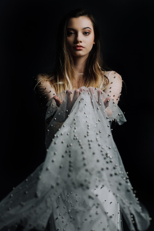 Paige-Newton-Model-Test-Rue-De-Seine-Gowns_007.jpg
