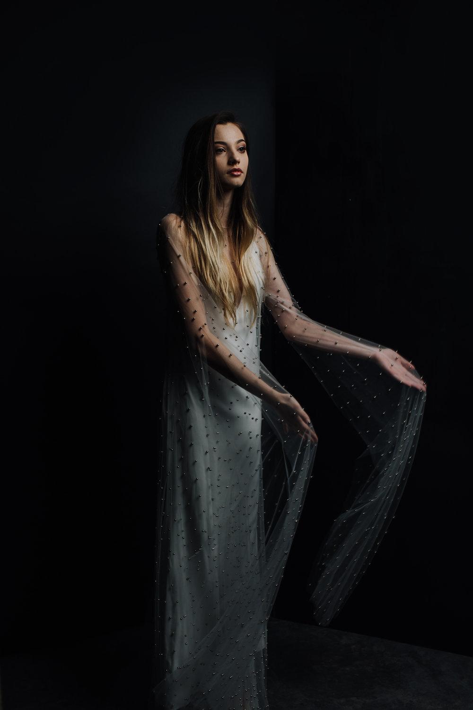 Paige-Newton-Model-Test-Rue-De-Seine-Gowns_004.jpg