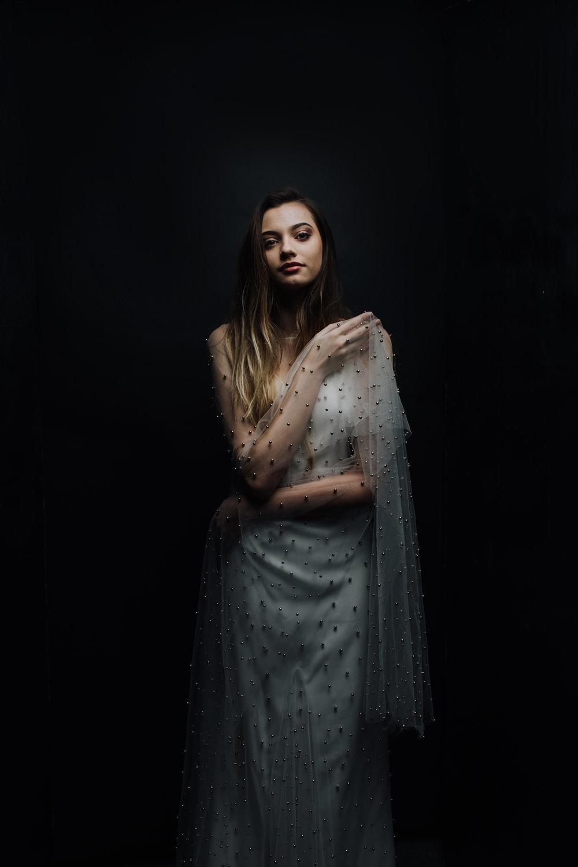Paige-Newton-Model-Test-Rue-De-Seine-Gowns_003.jpg