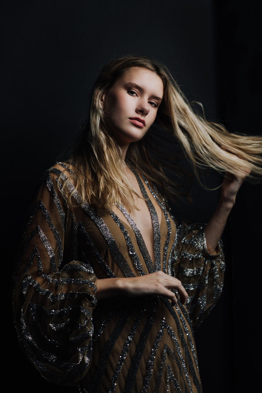 Paige-Newton-Model-Test-Rue-De-Seine-Gowns_008.jpg