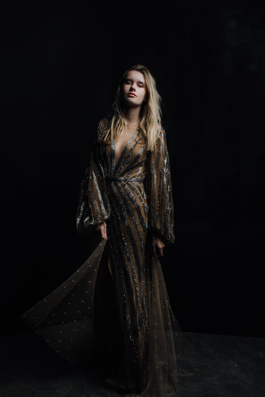Paige-Newton-Model-Test-Rue-De-Seine-Gowns_011.jpg
