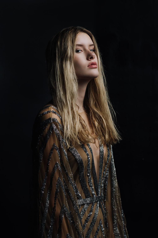 Paige-Newton-Model-Test-Rue-De-Seine-Gowns_010.jpg