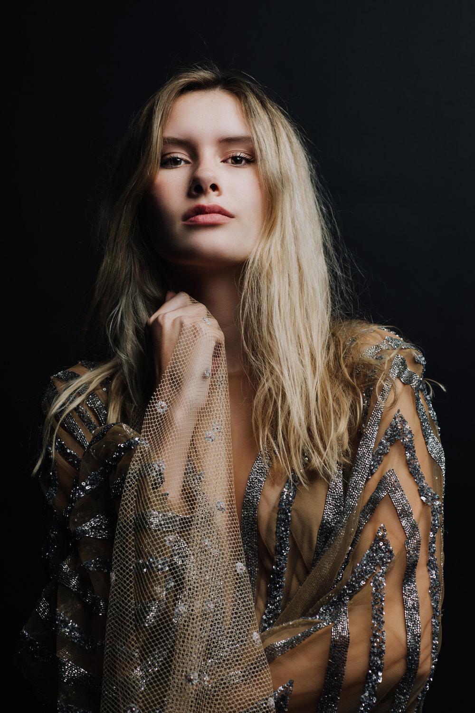 Paige-Newton-Model-Test-Rue-De-Seine-Gowns_014.jpg