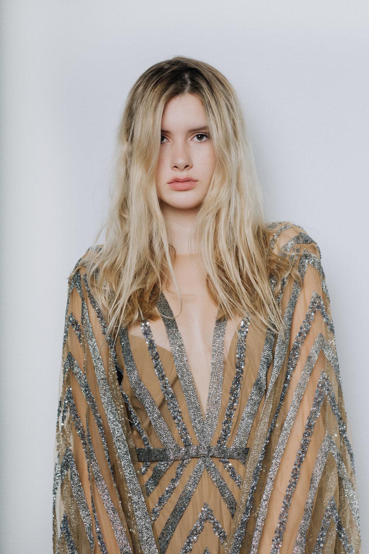 Paige-Newton-Model-Test-Rue-De-Seine-Gowns_016.jpg