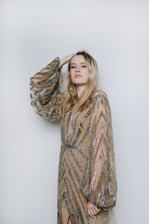 Paige-Newton-Model-Test-Rue-De-Seine-Gowns_019.jpg