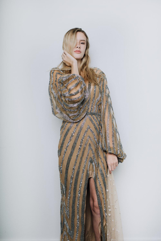 Paige-Newton-Model-Test-Rue-De-Seine-Gowns_020.jpg