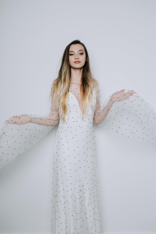 Paige-Newton-Model-Test-Rue-De-Seine-Gowns_023.jpg