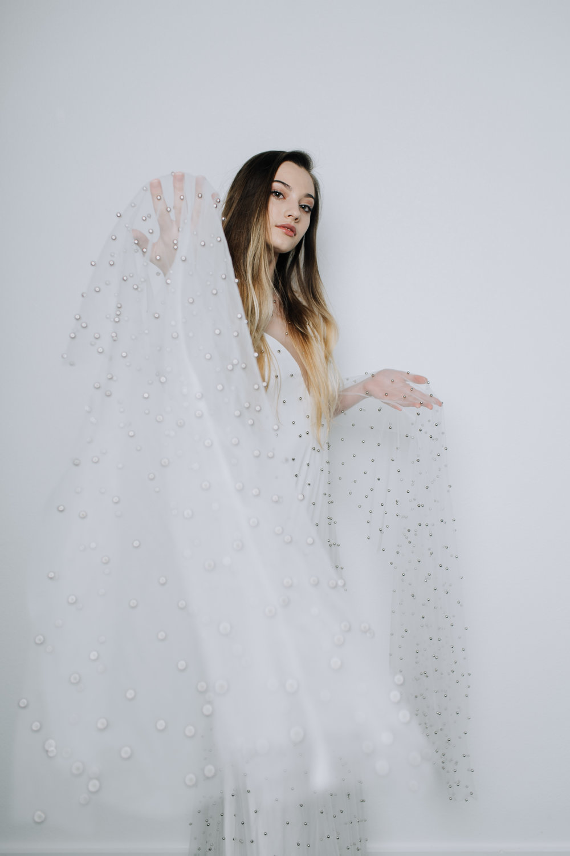 Paige-Newton-Model-Test-Rue-De-Seine-Gowns_024.jpg