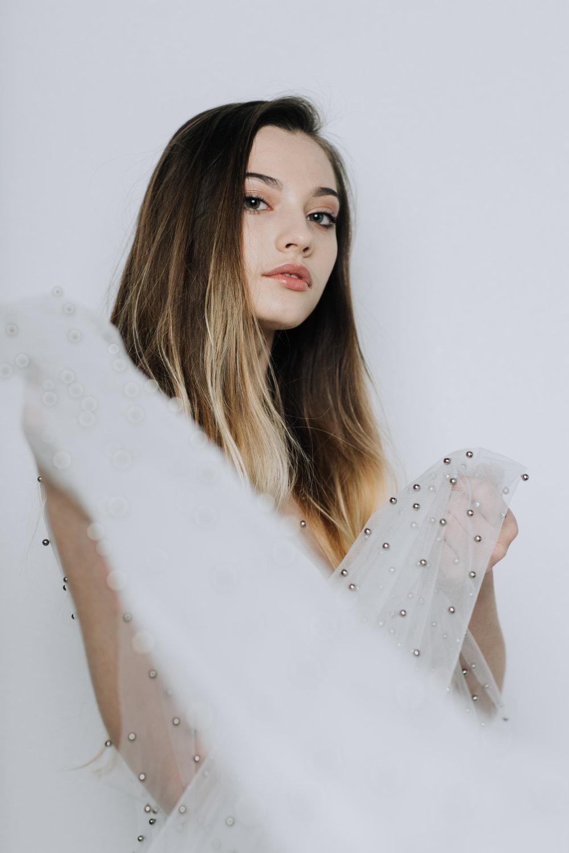 Paige-Newton-Model-Test-Rue-De-Seine-Gowns_027.jpg