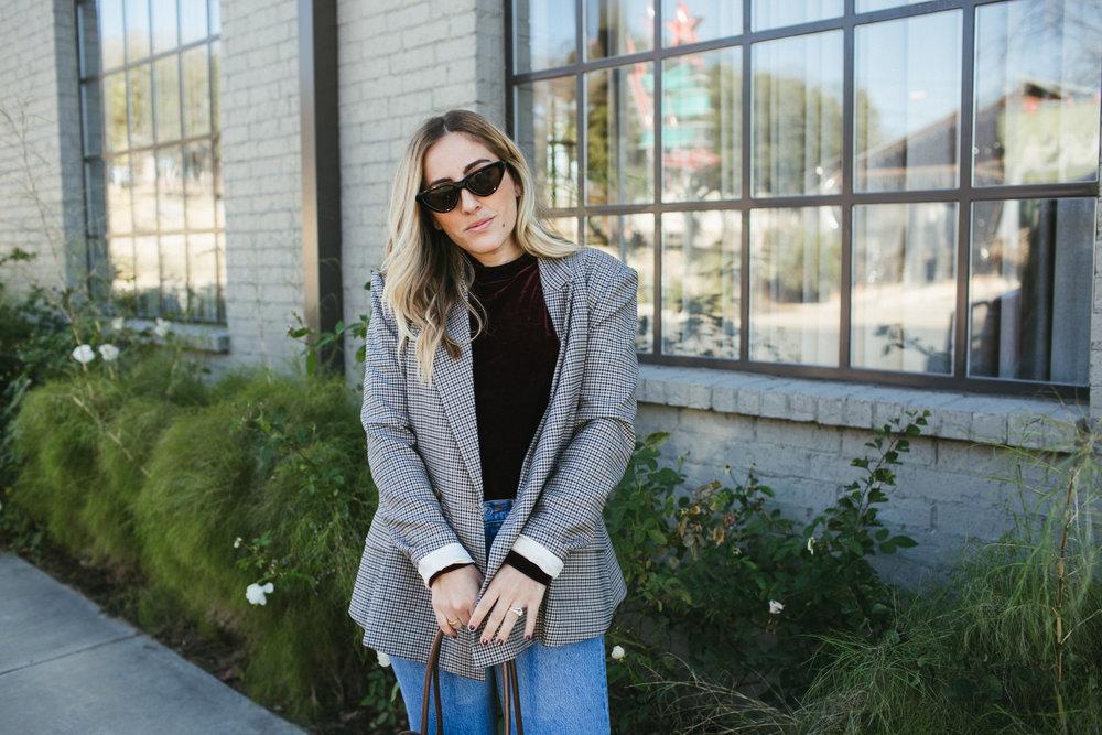 Paige-Newton-Lifestyle-Fashion-Blogger-Influencer-Photography-009.jpg