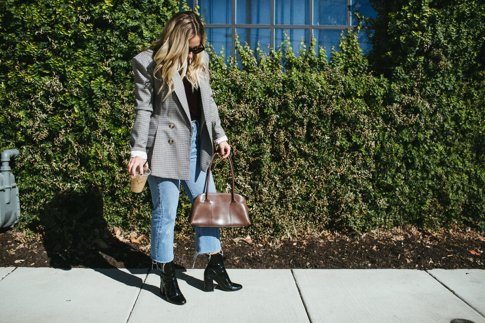 Paige-Newton-Lifestyle-Fashion-Blogger-Influencer-Photography-002.jpg