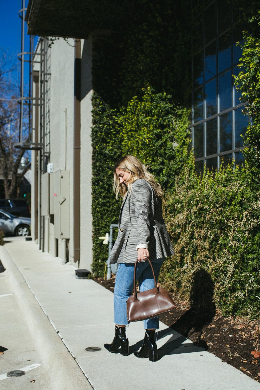 Paige-Newton-Lifestyle-Fashion-Blogger-Influencer-Photography-006.jpg