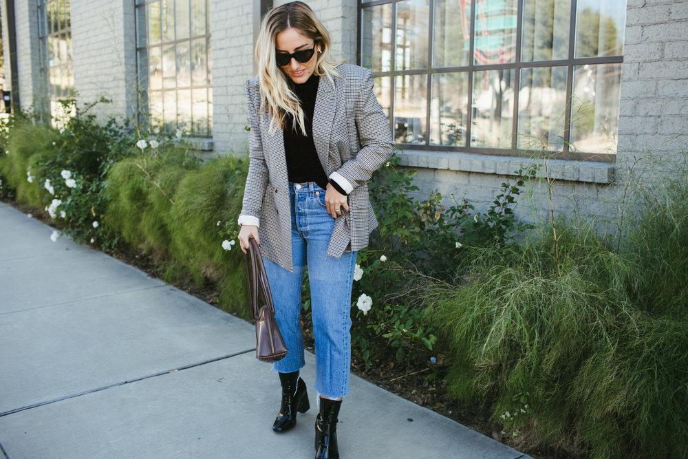 Paige-Newton-Lifestyle-Fashion-Blogger-Influencer-Photography-014.jpg