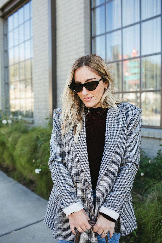 Paige-Newton-Lifestyle-Fashion-Blogger-Influencer-Photography-018.jpg
