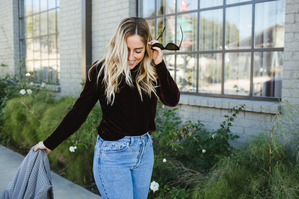 Paige-Newton-Lifestyle-Fashion-Blogger-Influencer-Photography-023.jpg