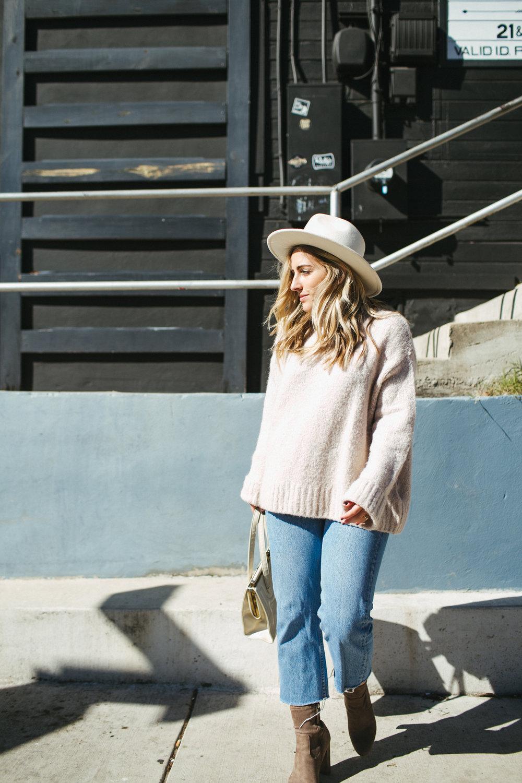 Paige-Newton-Lifestyle-Fashion-Blogger-Influencer-Photography-046.jpg