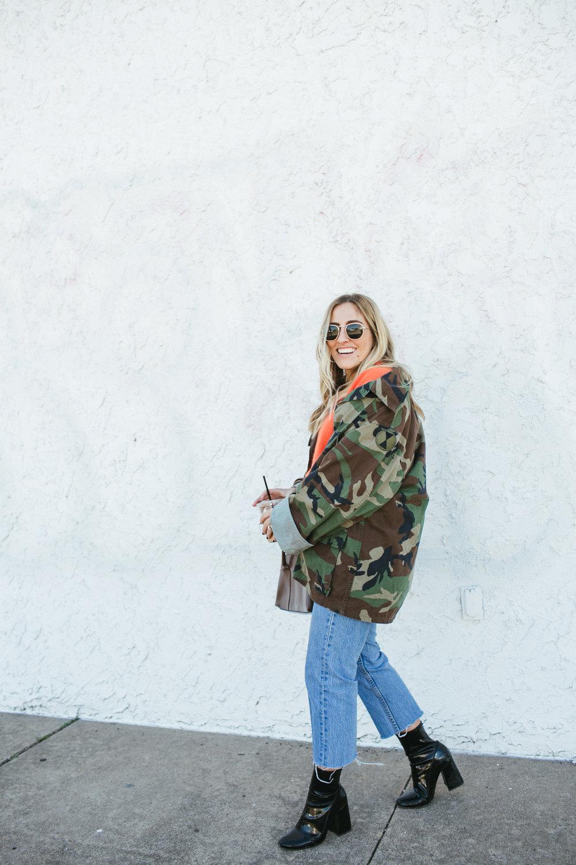 Paige-Newton-Lifestyle-Fashion-Blogger-Influencer-Photography-045.jpg