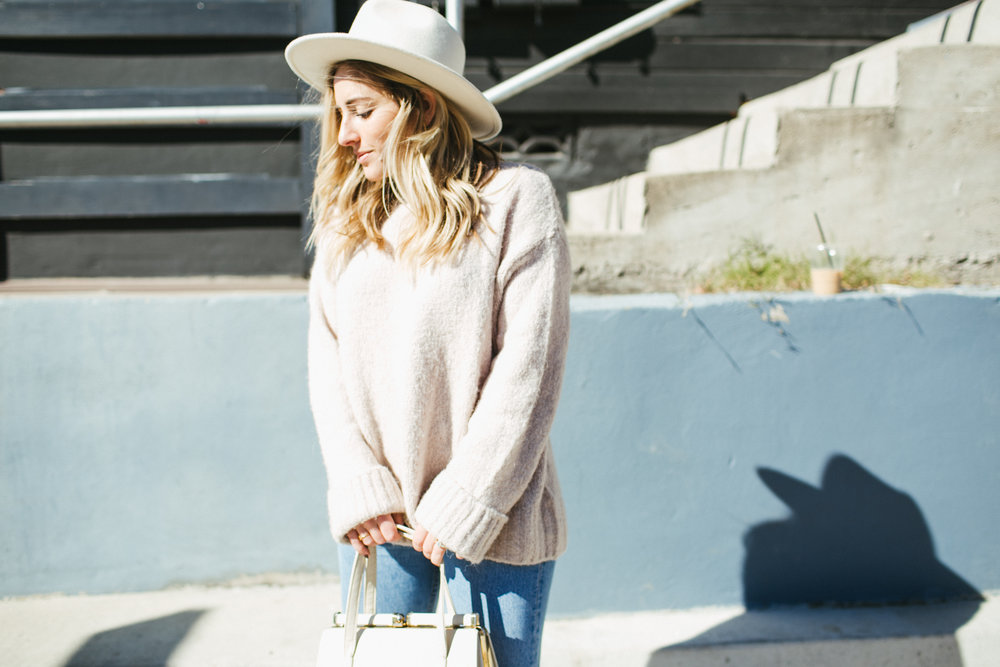Paige-Newton-Lifestyle-Fashion-Blogger-Influencer-Photography-049.jpg