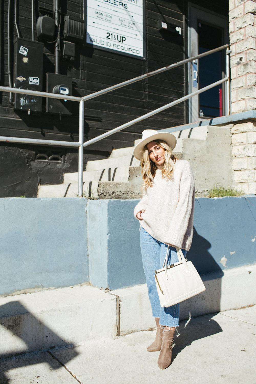 Paige-Newton-Lifestyle-Fashion-Blogger-Influencer-Photography-053.jpg