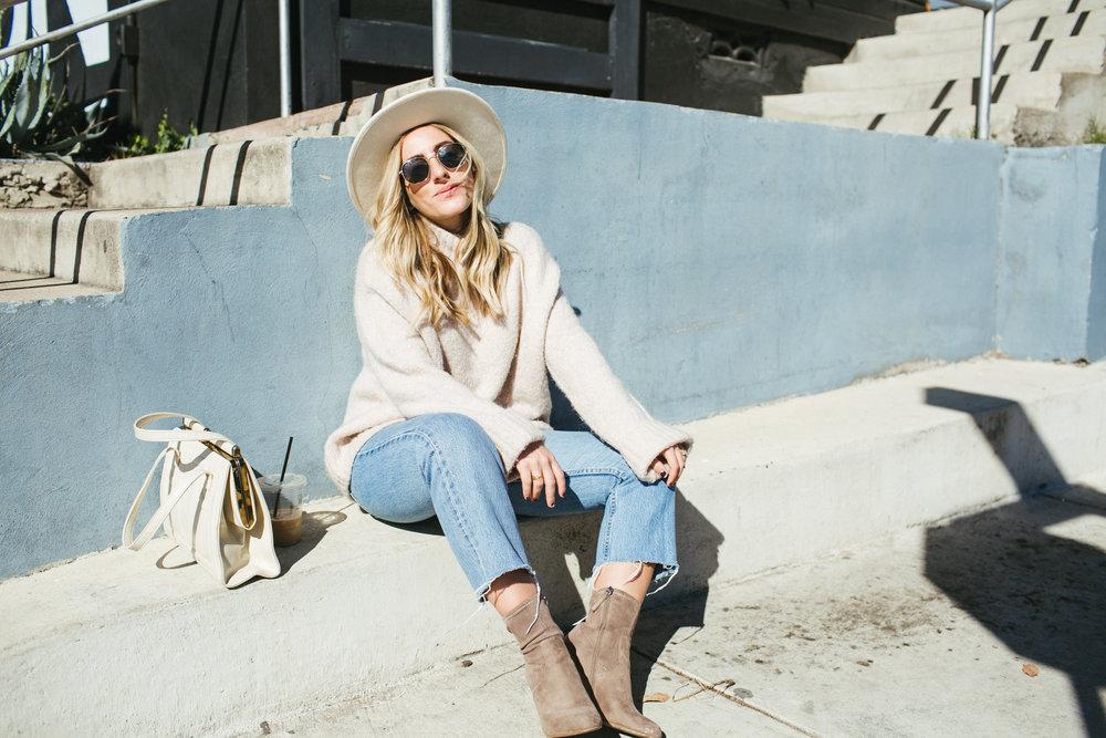 Paige-Newton-Lifestyle-Fashion-Blogger-Influencer-Photography-066.jpg
