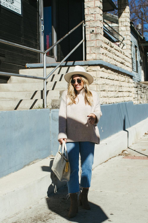 Paige-Newton-Lifestyle-Fashion-Blogger-Influencer-Photography-070.jpg