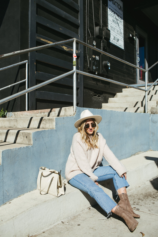 Paige-Newton-Lifestyle-Fashion-Blogger-Influencer-Photography-069.jpg