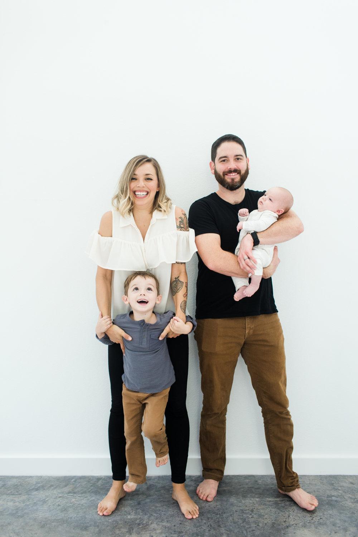 Paige-Newton-Modern-Family-Portraits-Austin-Family-Photographer