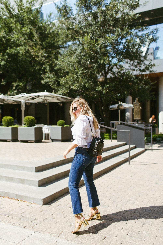 Paige-Newton-Austin-Blogger-Photography-The-Gold-Atlas