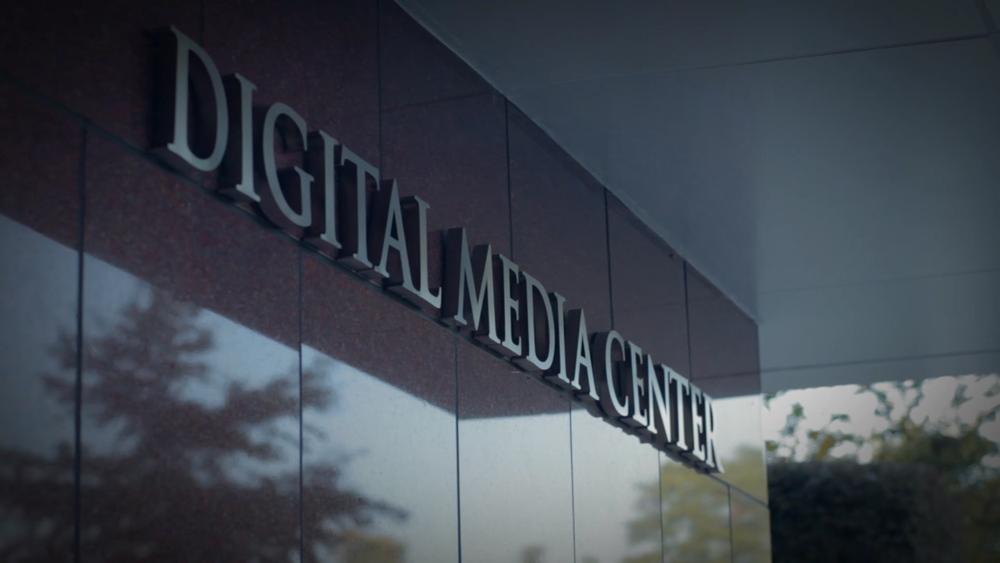 Commercial - DMC New Home.mp4.Still002.jpg